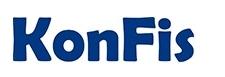 logo-konfis